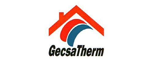 GECSAT-48878a2cf07200a3892bd3751aa27f45