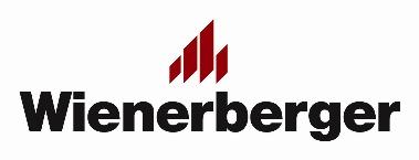 Logo-Wienerberger_0523_379