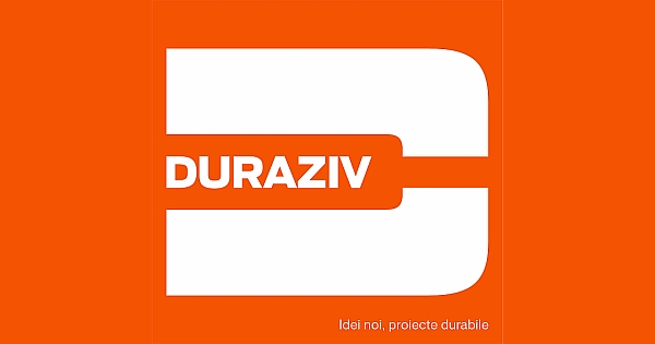 logo-duraziv-fb-f03dec
