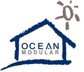 Ocean Modular